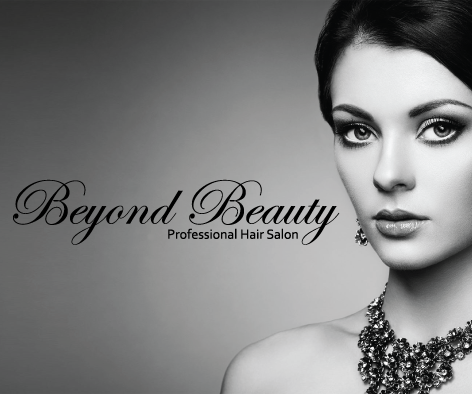 Beyond beauty hair salon nyc for Salon beyond beauty